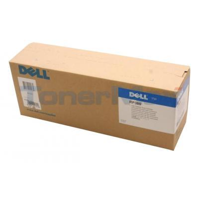 DELL 1720DN TONER CARTRIDGE BLACK 6K